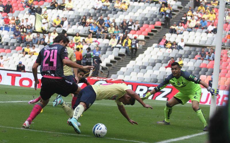9fa6bcac1 Todo indica que el portero Oswaldo Sánchez todavía jugará más tiempo en el  Futbol Mexicano tras