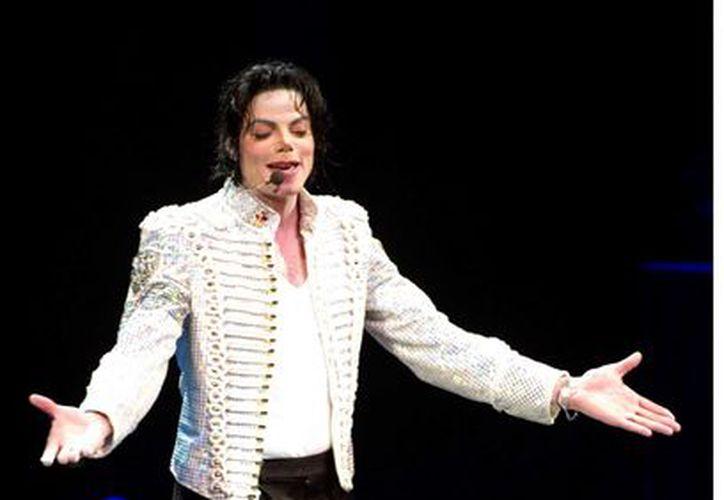 En alguna ocasión Michael Jackson acusó a Joe de ser un padre abusivo y explotador. (Agencia Reforma)