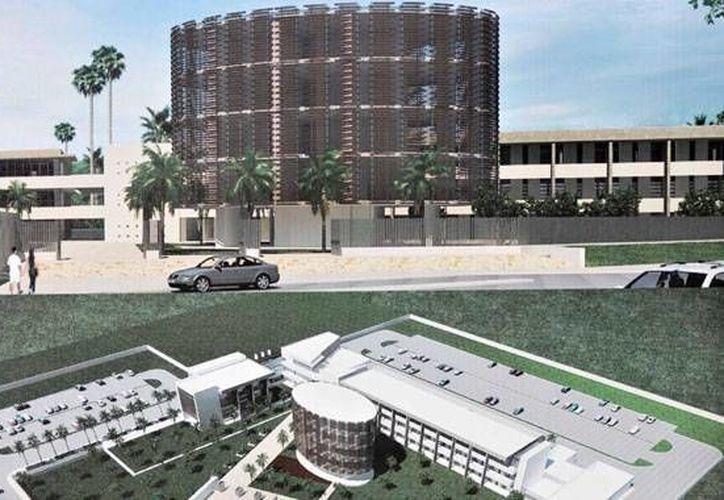 De concretarse el proyecto permitiría incrementar la calidad en el servicio. (Foto de internet)