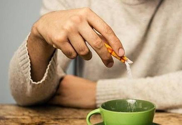 Muchas veces son promocionados como saludables, aunque podrían no serlo. (Contexto/ jornadaonline.com)