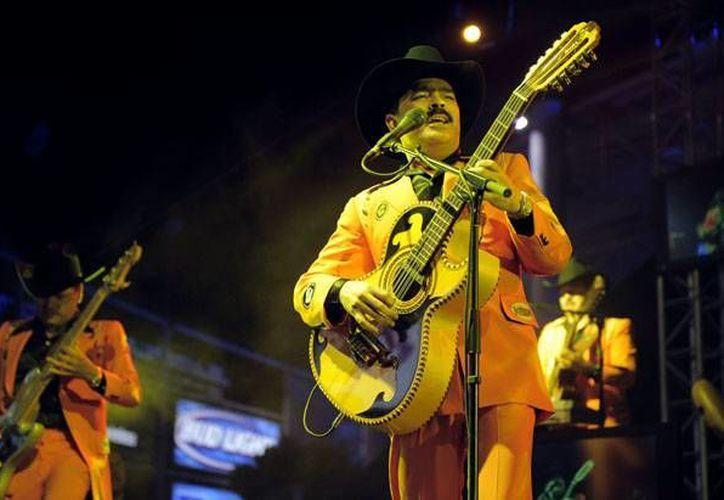 Las autoridades de Tijuana no quieren que regresen a la ciudad Los Tucanes de Tijuana. (Agencias)