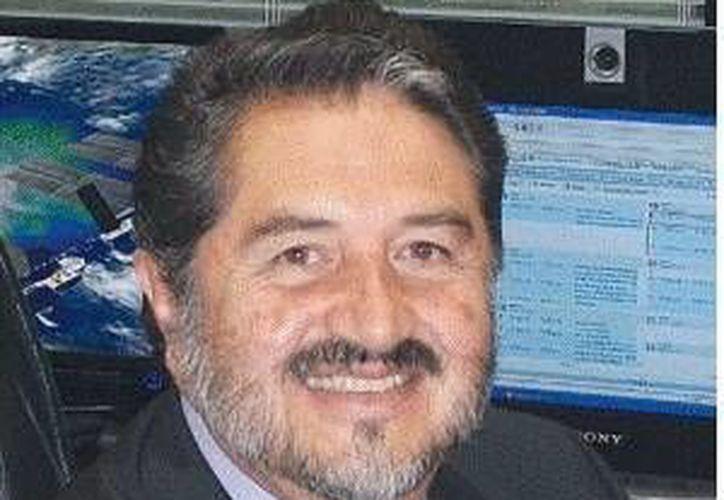 De acuerdo a Santoyo Vargas, la inversión privada ha complementado los recursos de la CFE. (www.latinfinance.com/Archivo)