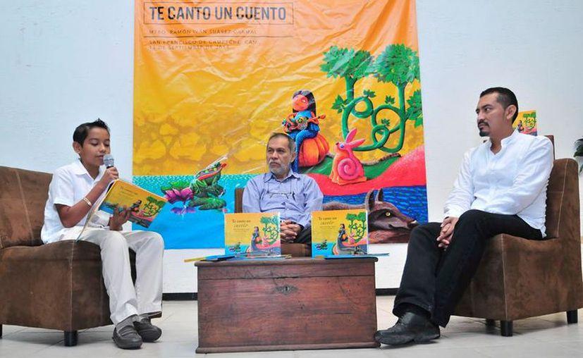 La presentación será en el Foro Tropical, situado en la Quinta Avenida. (Octavio Martínez/SIPSE)