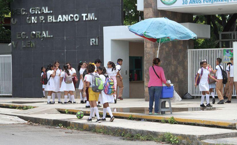 Más de 200 millones de pesos  dejará de recibir Quintana Roo para programas federales. (Joel Zamora/SIPSE)