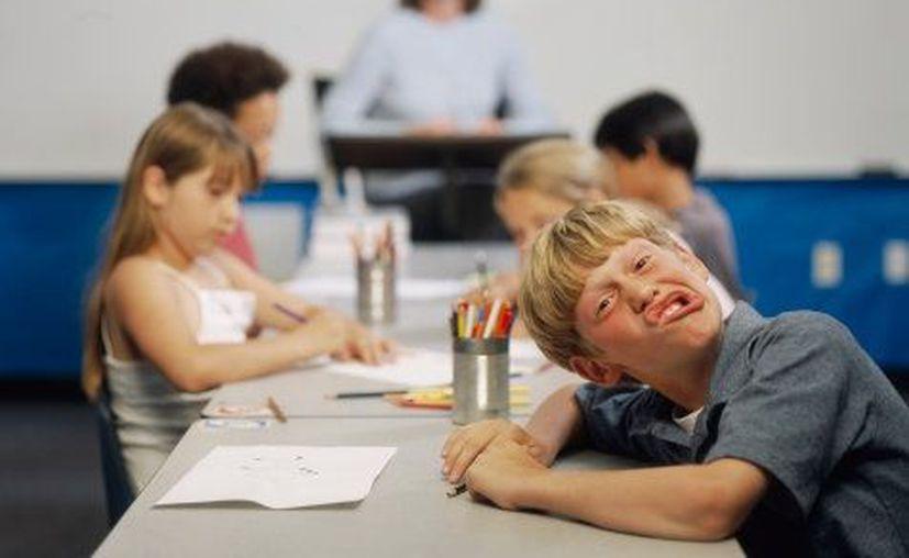 El equipo realizó seis exámenes de los participantes que abarcaron edades de 14 a 37 años. (betaniapsicologia.com)