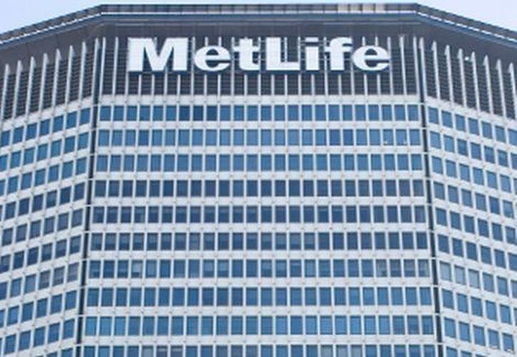 Metlife fue la aseguradora con la peor calificación en cuanto a servicio al cliente, según la Condusef. (Milenio.com)