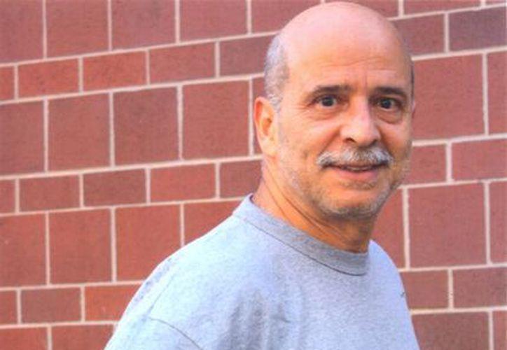 Simón Trinidad está preso por el secuestro de tres contratistas estadounidenses. (Archivo/AP)