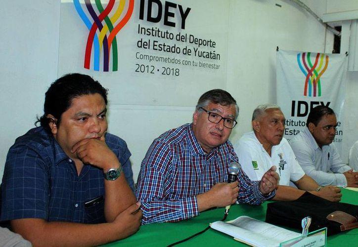 Antes de junio la Federación Nacional de Ajedrez de México A.C. (Fenamac) ya contará con una nueva plana directiva. (SIPSE)