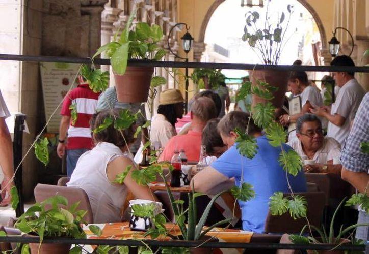 La dirección de Protección contra Riesgos Sanitarios de la Secretaría de Salud de Yucatán verificará en estas vacaciones la franja costera, así como de zonas turísticas de la entidad. (SIPSE/Foto de contexto)