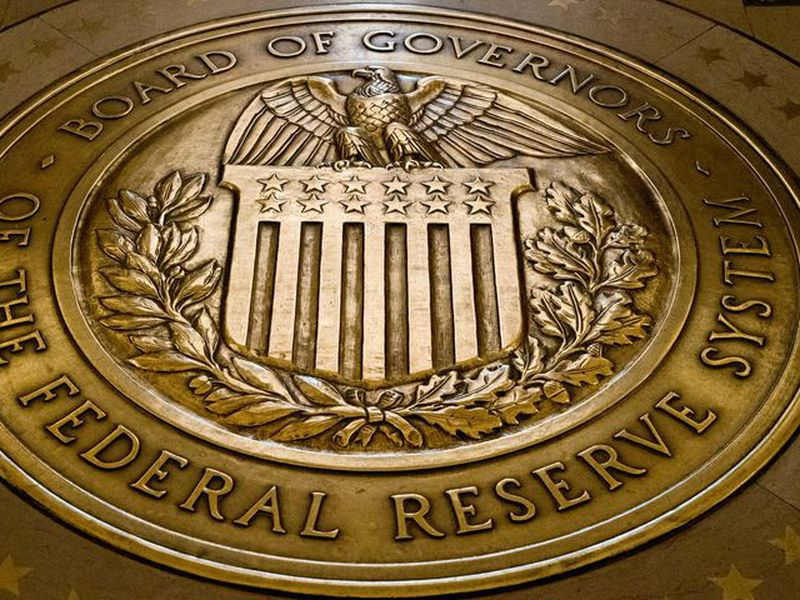 The proposed changes will make it easier for banks to comply with the Volcker Rule without sacrificing the banks' safety and soundness, officials said. (AP)