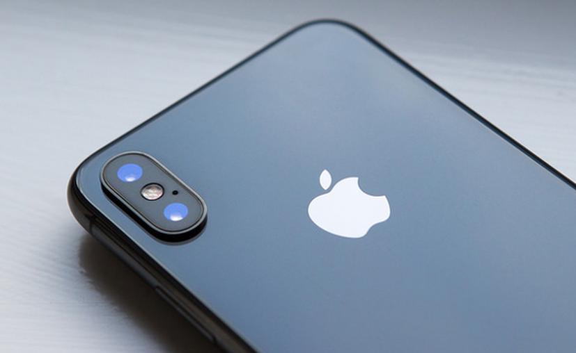 Samsung se lleva unos 100 euros por cada iPhone X vendido. (Foto: Contexto/Internet)