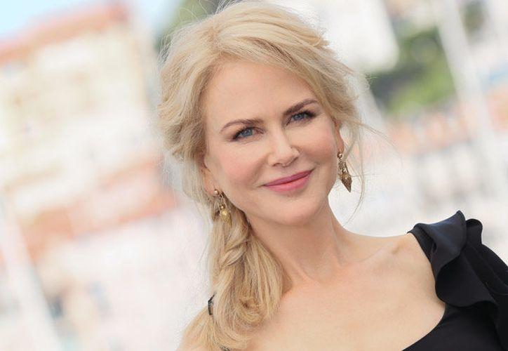 Nicole Kidman será reconocida con el Lifetime Achievement Award, en el marco de las actividades de clausura, de Los Cabos Film Festival. (Contexto/ Internet)