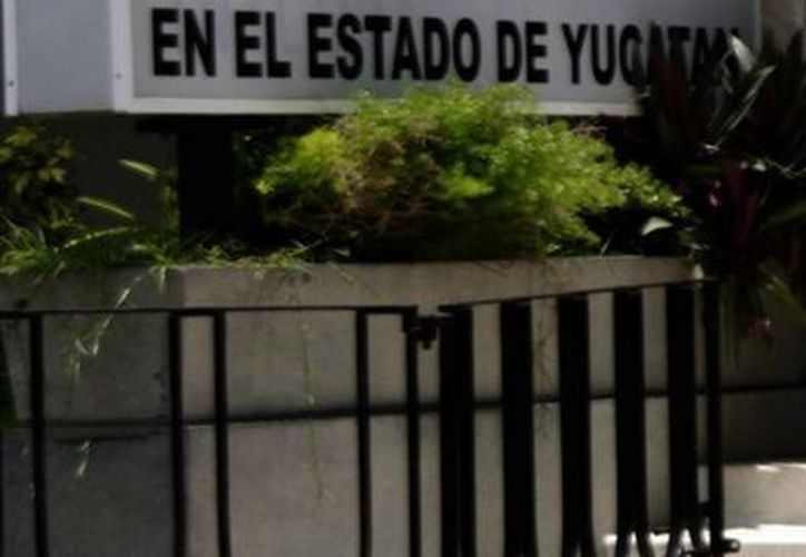El INE informó sobre las observaciones en la comprobación de gastos de campaña electoral de 10 partidos en Yucatán. Imagen de contexto. (Milenio Novedades)