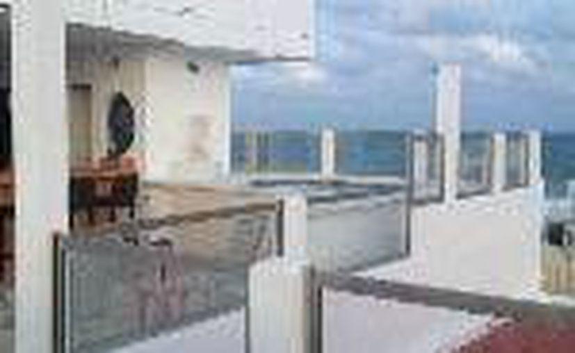 Este año Isla Mujeres ha sido el destino de Quintana Roo que más presencia ha tenido dentro de estas premiaciones. (Tomás Álvarez/SIPSE)