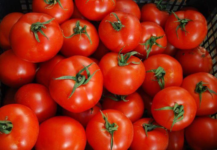 Es un gran antioxidante natural gracias a los nutrientes que posee. (Contexto/ Objetivomalaga.com)