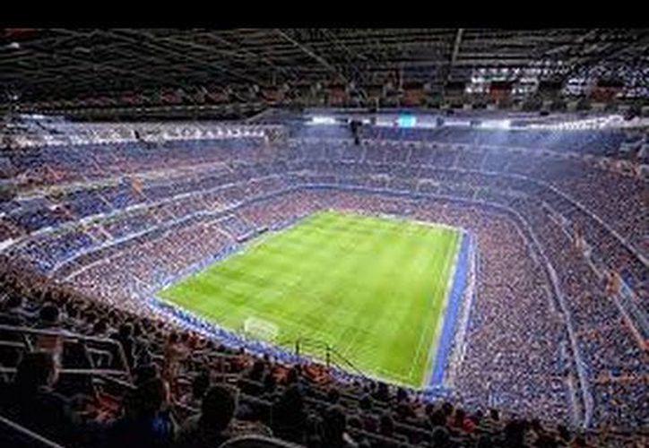 Nuevas fechas para los encuentros de fútbol en México, tras las cancelaciones a causa del sismo. (SIPSE)