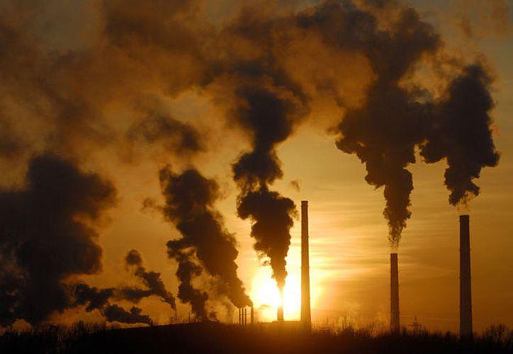 El conocimiento del clima, crea una ventaja de aprovechamiento de los recursos para las empresa. (Foto: Contexto/Internet).