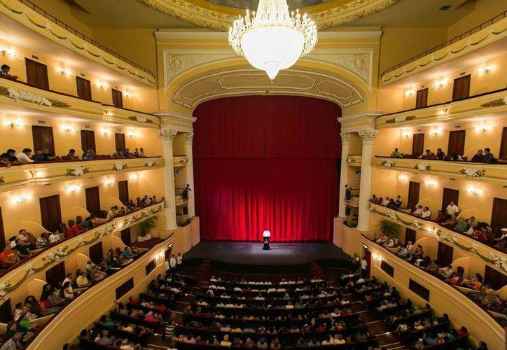 El festival teatral tendrá una duración de 15 días, contará con 338 artistas y abarcará 69 municipios. (Cortesía)