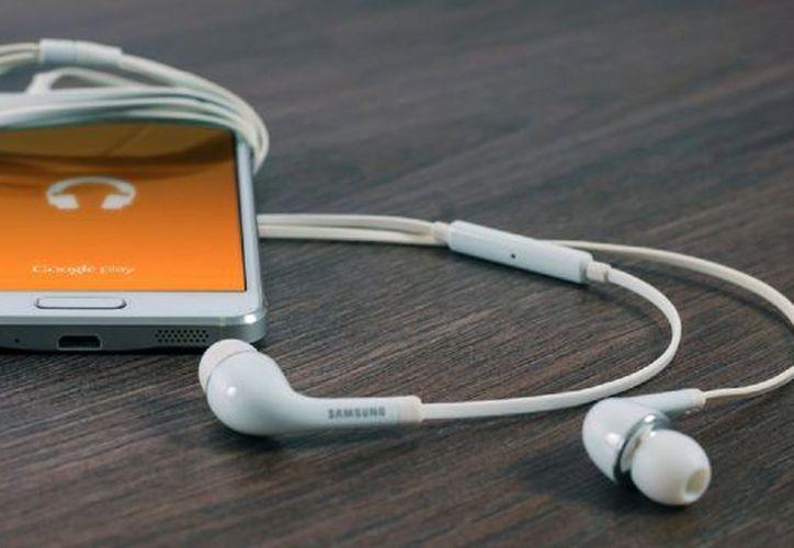 Una experta comparte tips para crear la  playlist ideal para cada ocasión. (Pixabay)