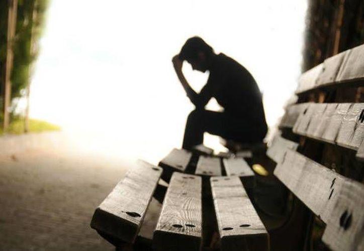 Los programas buscan prevenir los suicidios en los jóvenes de una escuela secundaria de Cozumel. (Redacción/SIPSE)