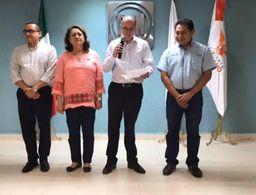 PAN Yucatán reitera: Mauricio Vila ganó por 3.39 por ciento