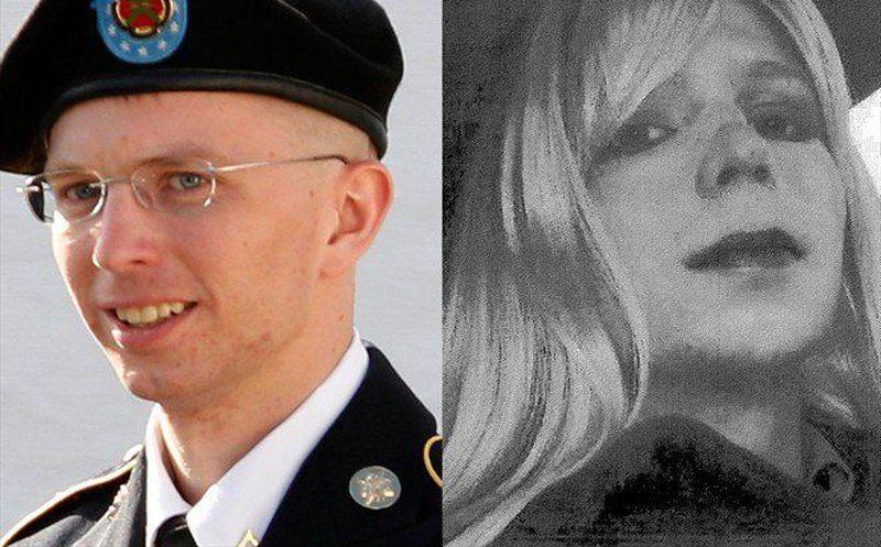 Chelsea Manning enfrenta posible cargo de desacato por WikiLeaks