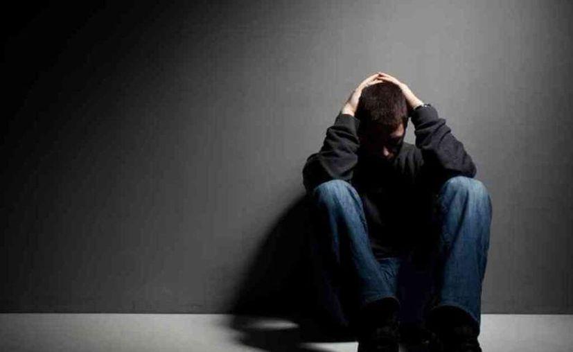 El uso de redes sociales es una preocupación particular, pues ha aumentado el bullying entre un grupo de edad vulnerable. (Contexto/Internet)