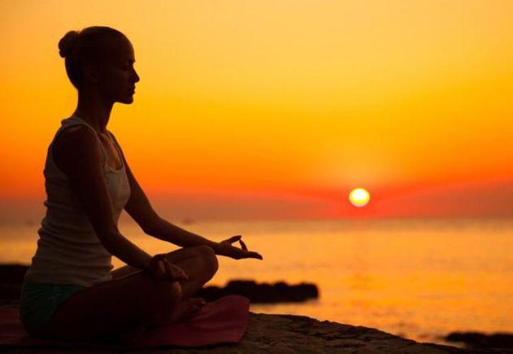 La meditación puede cambiar y mejorar tu vida. (Foto: Contexto/Internet)