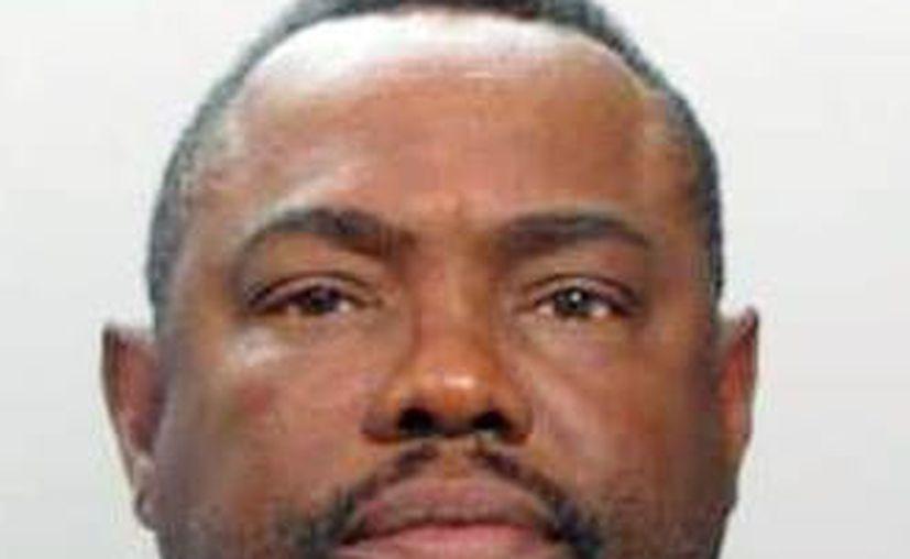 Por tercera vez, el exreceptor de los Delfines de Miami, Mark Duper, fue arrestado por actos de violencia, y ahora su hijo adolescente fue la víctima. (Agencias)