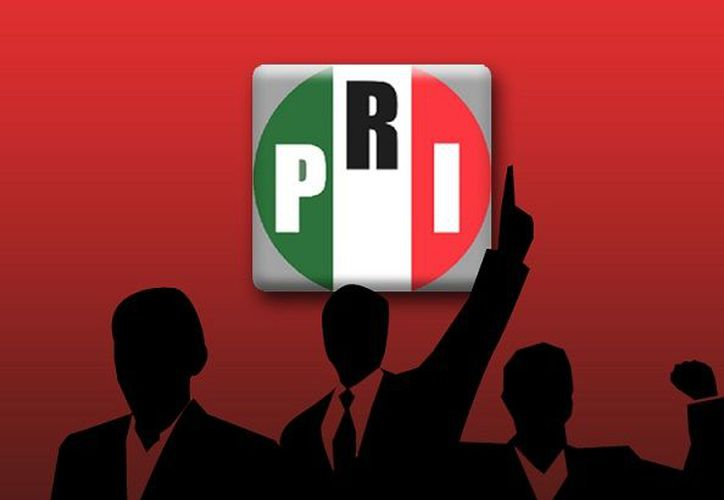 Responsabilizaron a la administración de Peña Nieto por la derrota. (Internet)