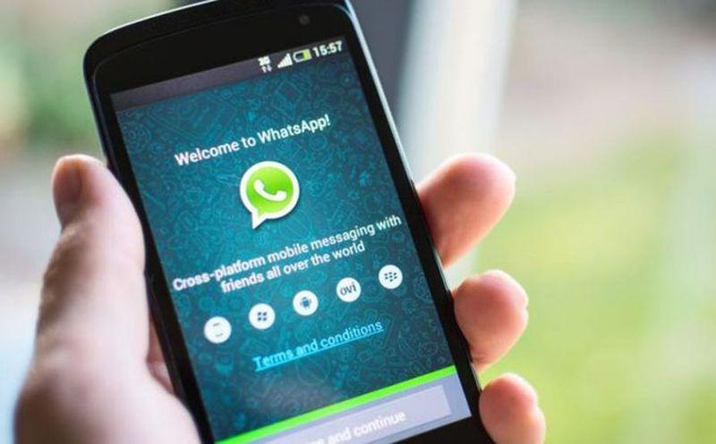 Las empresas ofrecerán sus productos desde la app — WhatsApp Business