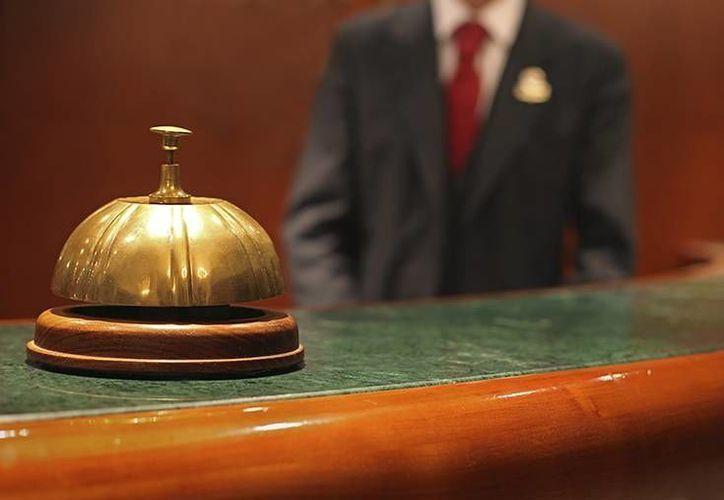 Ante la mala reseña que realizó Howard Olarsch en el sitio web TripAdvisor, el hotel decidió  reembolsarle el 50% con tal de que eliminara el comentario. (infohoreca.com)