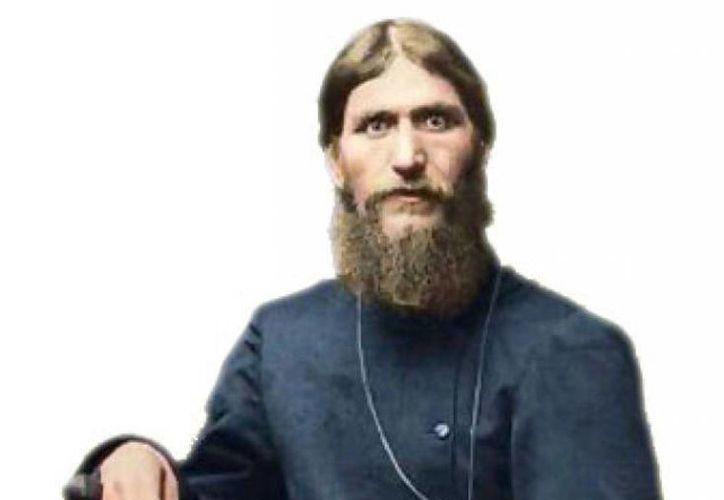 """El ruso Grigori Rasputin predijo un supuesto apocalipsis que se asocia con una """"terrible tormenta"""" que caerá sobre el planeta. (Internet)"""