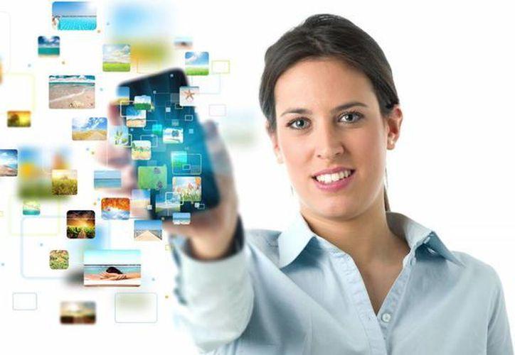 Es recomendable instalar una aplicación que nos ofrezca información más completa sobre la memoria del celular. (Contexto/Internet)