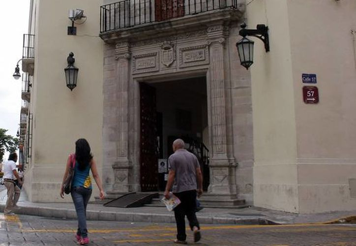La Uady será sede de la Reunión Iberoamericana de Institutos Confucio. (Milenio Novedades)