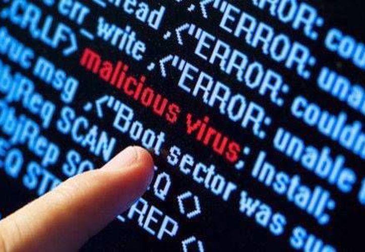 Las primeras infecciones de este tipo se identificaron en países como Inglaterra, Alemania y Rusia. (katohika.gr)