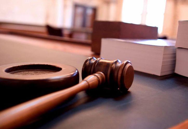 Menor de 12 años fue vinculado a proceso por la violación contra una niña dos años menor. (Foto: Contexto)