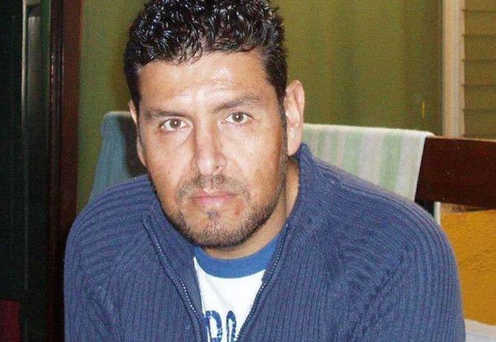El 10 de julio, aproximadamente a las 22:00 horas, fue la última vez que se conoció el paradero de Teodoro Villaseñor. (Excelsior)
