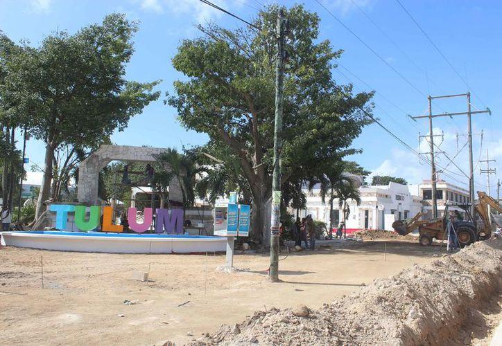 Esperan la actualización del Programa de  Desarrollo Urbano y Reglamento de Construcción del municipio. (Sara Cauich/SIPSE)