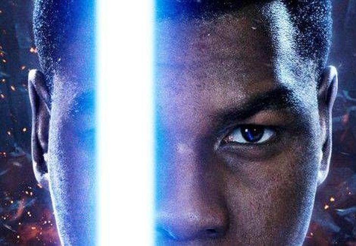 A días del estreno del episodio siete de la saga Star Wars, la red social se sumó a la tendencia y lanzó una nueva herramienta en la que puedes poner un sable en la foto de perfil. (Milenio)