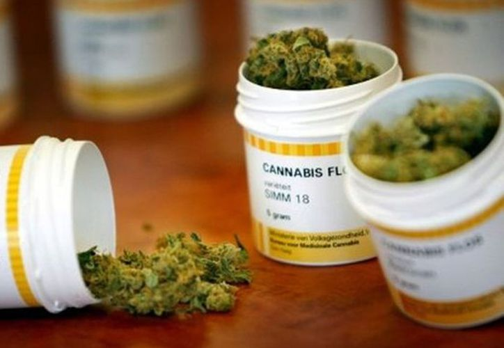 Congreso de Perú ha aprobado por mayoría de votos el proyecto de ley que legaliza el uso de la marihuana. (Contexto/Internet).