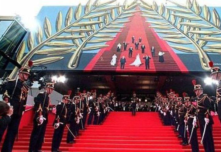 Anuncian fecha del festival de cine más importante del mundo. (Foto: Contacto Hoy)