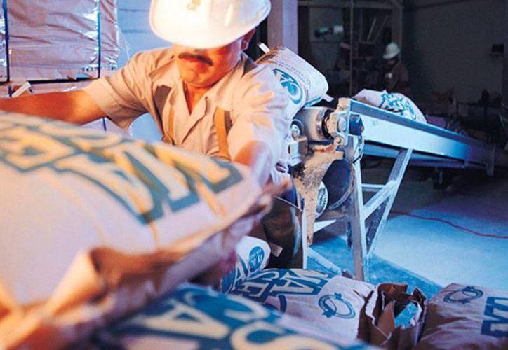 La empresa mexicana que fabrica la harina para tortillas compró una empresa que distribuye productos como totopos y salsas a toda Europa. La imagen es de contexto. (gruma.com)