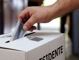 Tiembla en Oaxaca previo a la jornada electoral