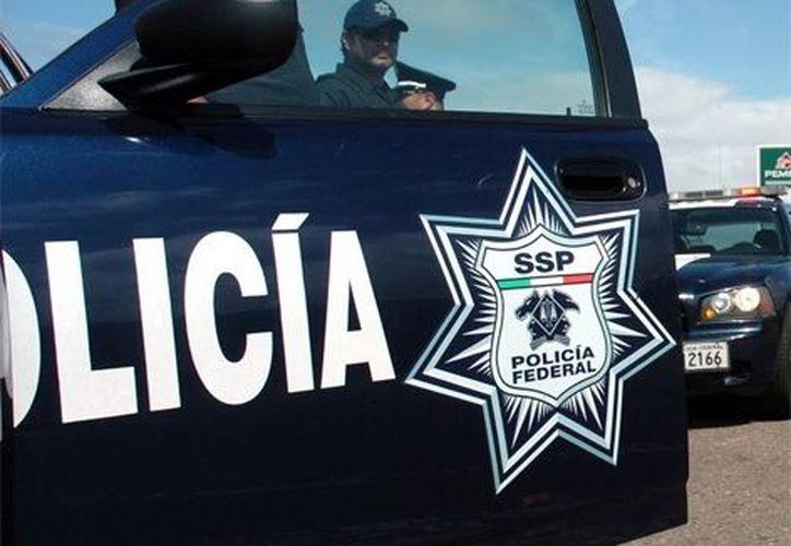 Los recursos del Presupuesto 2012 asignados a la SSP siguen disponibles para su ejercicio. (ferriz.com.mx)