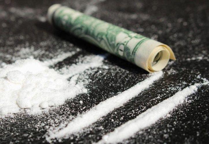 Cómplices del clan mafioso en la capital siciliana tenían la tarea de reclutar a los vendedores de la cocaína, entre los que había adolescentes.  (Internet/Contexto)