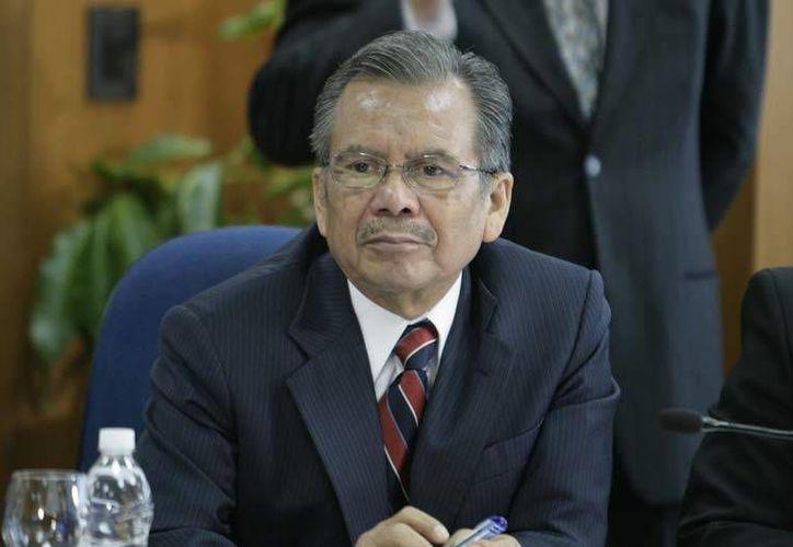 Fue en 1992 cuando el entonces gobernador de Oaxaca, Heladio Ramírez López, firmó un acuerdo con la sección 22 de la CNTE y les entregó el control total de la educación del Estado. Imagen de archivo. (noticiasnet.mx)