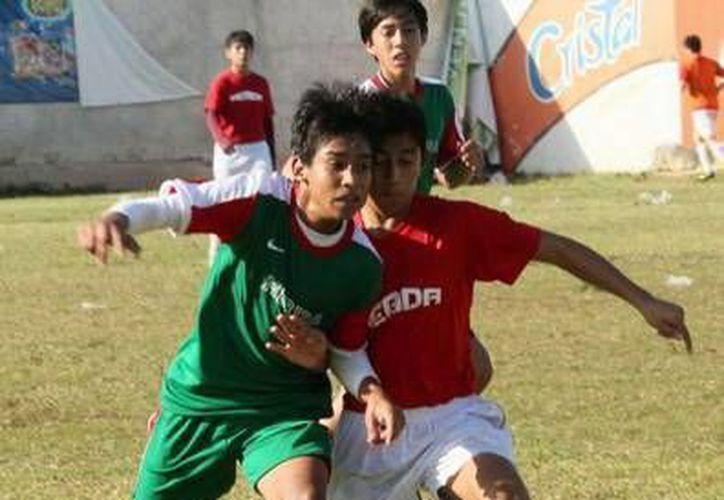 Por primera vez en años Yucatán comenzó ganando en un Regional. (Milenio Novedades)