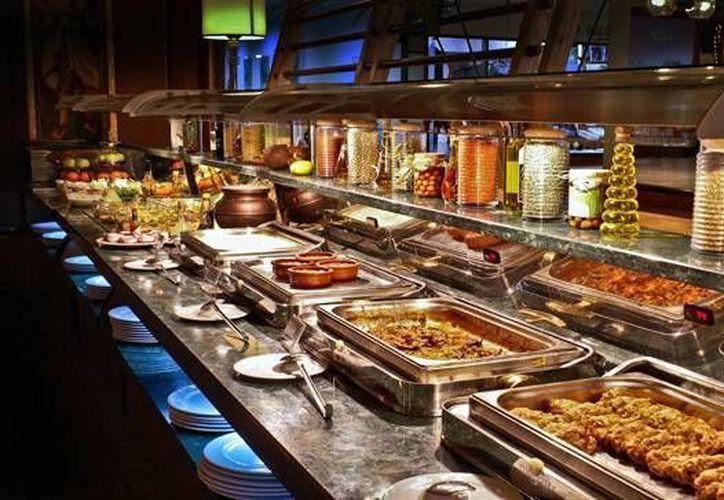 Asociación Británica de Agencias de Viajes (ABTA) corroboró los estándares de calidad e higiene en hoteles de la Riviera Maya. (chilango.com)