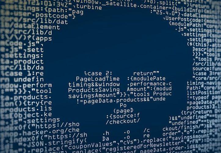 México se encuentra entre los tres países del mundo en donde ocurren más fraudes cibernéticos. (Pixabay)